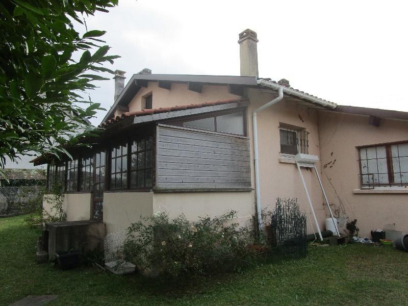 Sale house / villa Ondres 280000€ - Picture 9