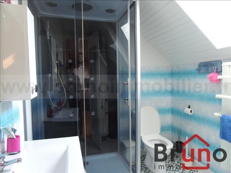 Verkoop  huis Rue 314800€ - Foto 10