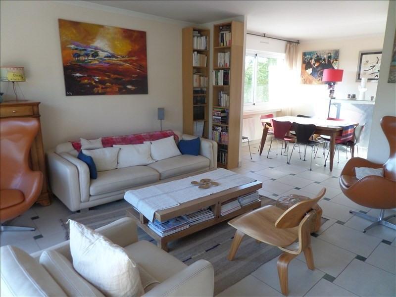 Vente appartement La celle st cloud 525000€ - Photo 6