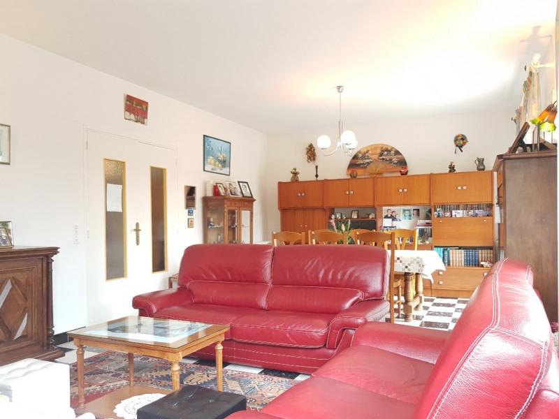 Sale house / villa Aire sur l adour 161000€ - Picture 2