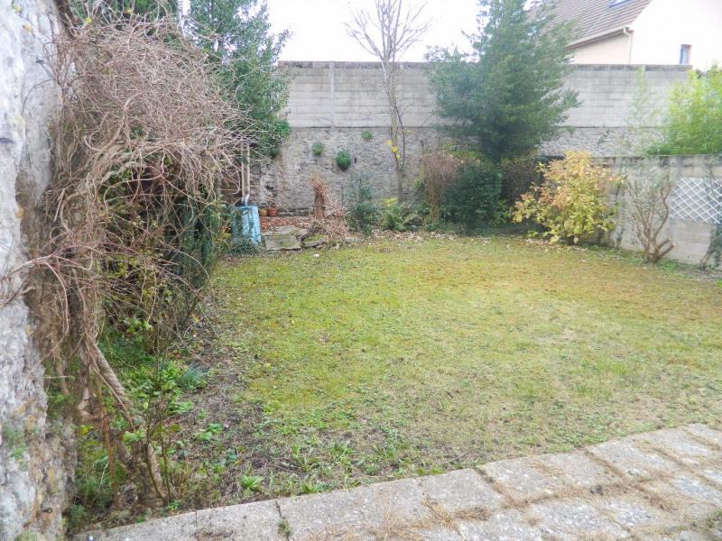Vente appartement Meaux 135000€ - Photo 4
