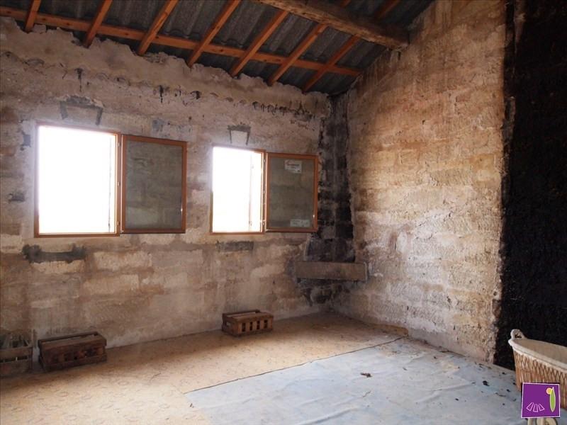 Vente maison / villa Uzes 265000€ - Photo 9