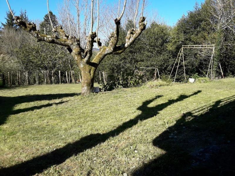 Sale house / villa Mazamet 117000€ - Picture 8