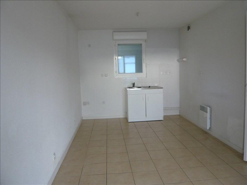 Location appartement Landevant 395€ CC - Photo 3