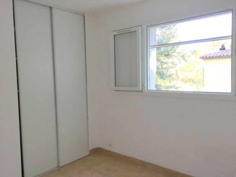 Location maison / villa Nice 1 528€ +CH - Photo 24