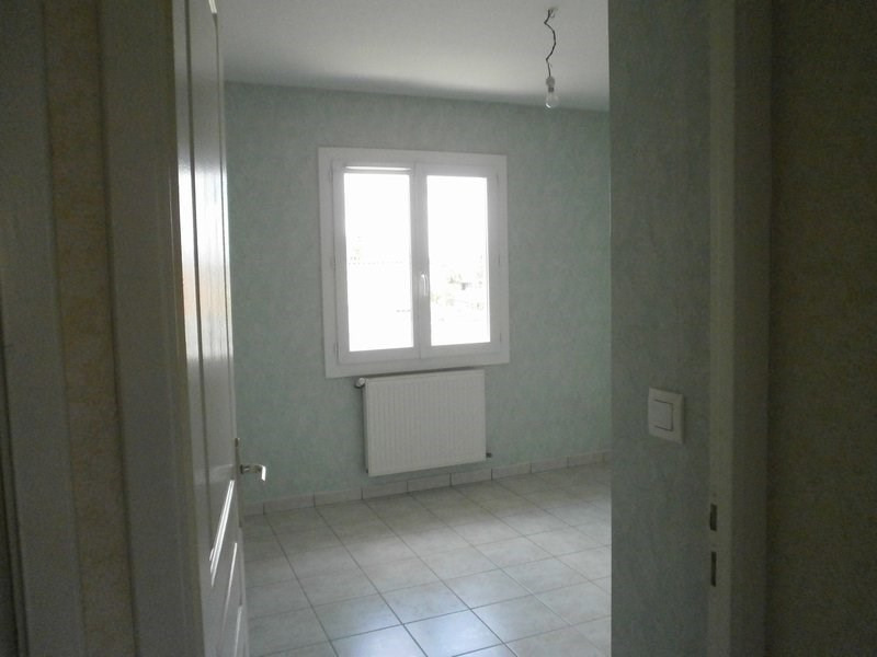 Venta  casa St quentin fallavier 240000€ - Fotografía 7