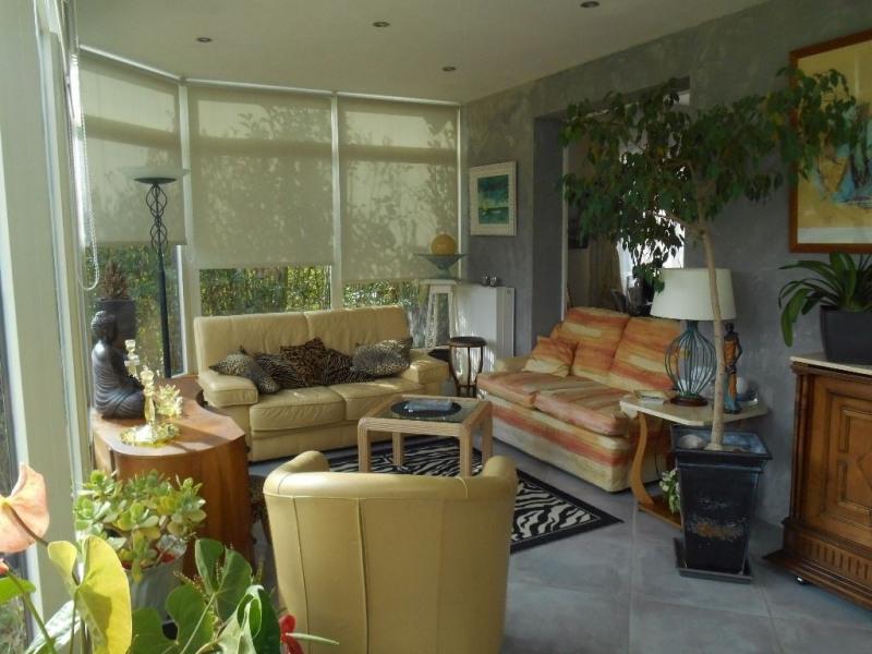 Sale house / villa Breteuil 360000€ - Picture 6