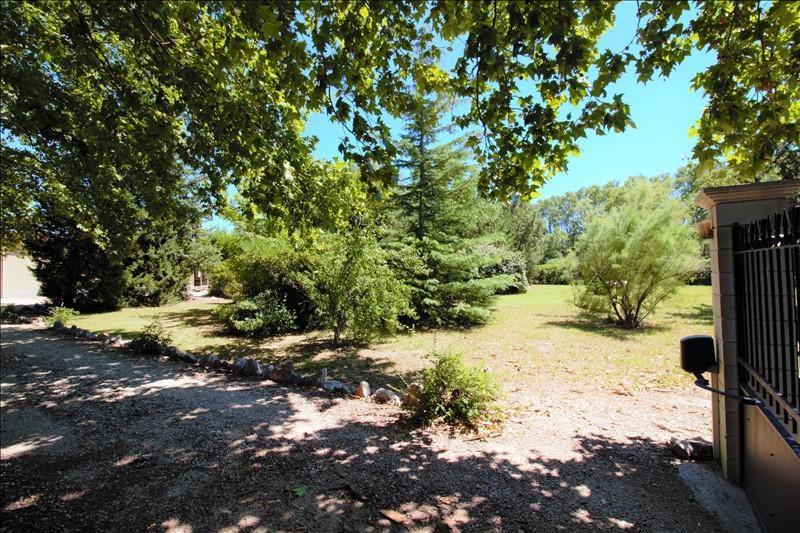 Vendita casa Avignon 288000€ - Fotografia 2