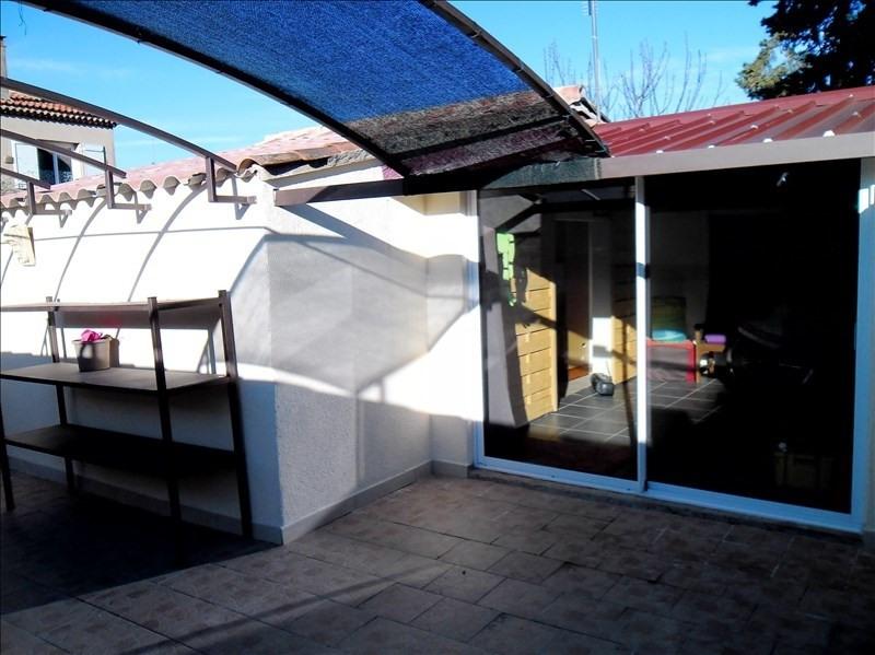 Investimento apartamento Peyrolles en provence 260000€ - Fotografia 3