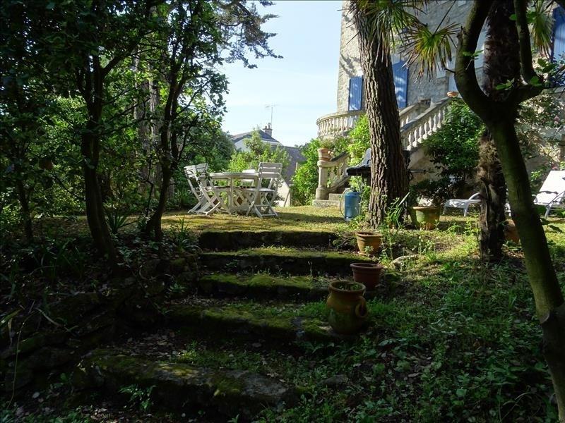 Vente de prestige maison / villa Pornichet 1404000€ - Photo 17