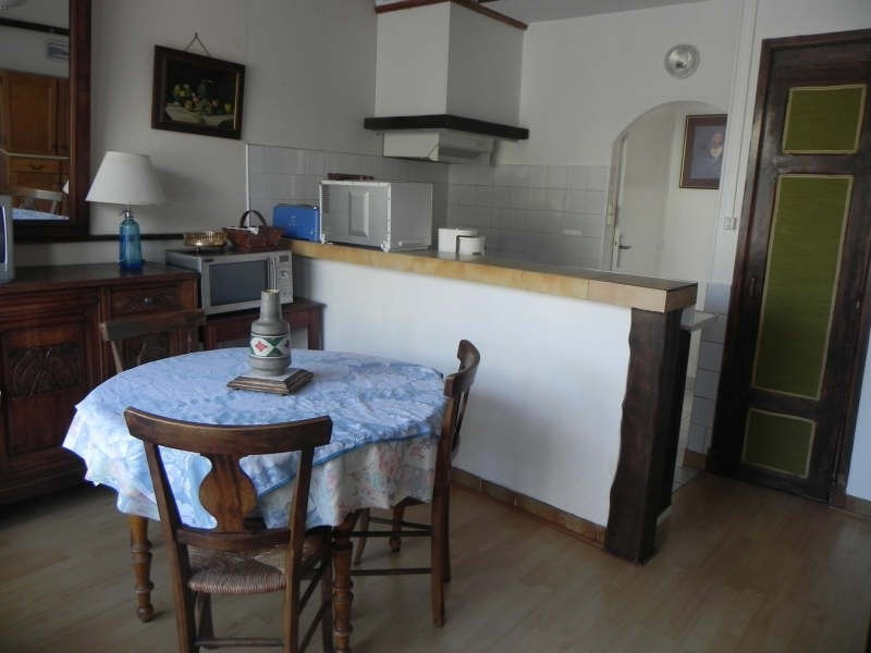Sale apartment Tregastel 301745€ - Picture 4