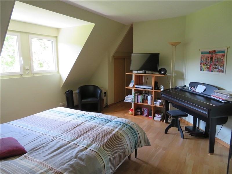 Vente maison / villa Pacy sur eure 525000€ - Photo 9