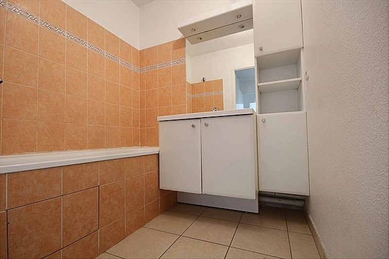 Vente appartement Alfortville 315 000€ - Photo 5