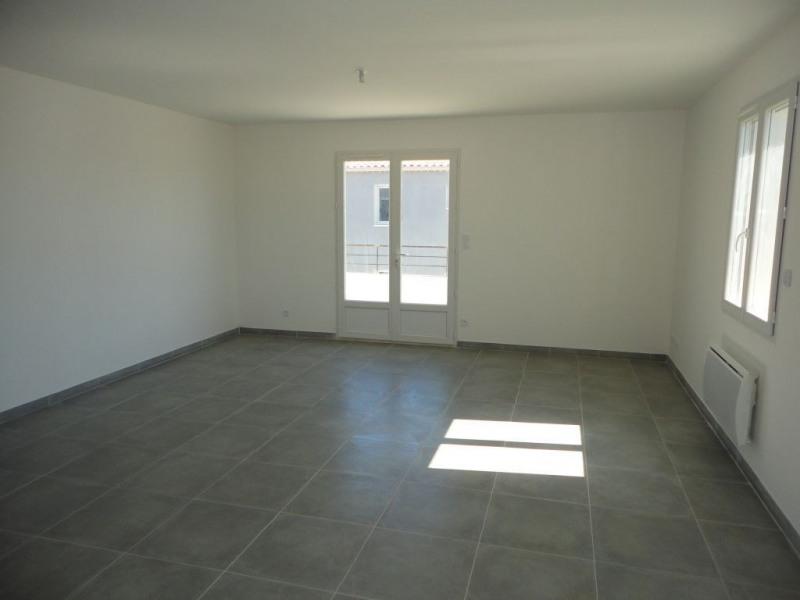 Vente appartement Althen des paluds 158000€ - Photo 7