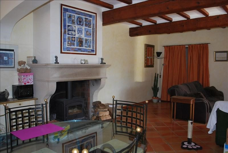 Sale house / villa Salernes 499 000€ - Picture 6
