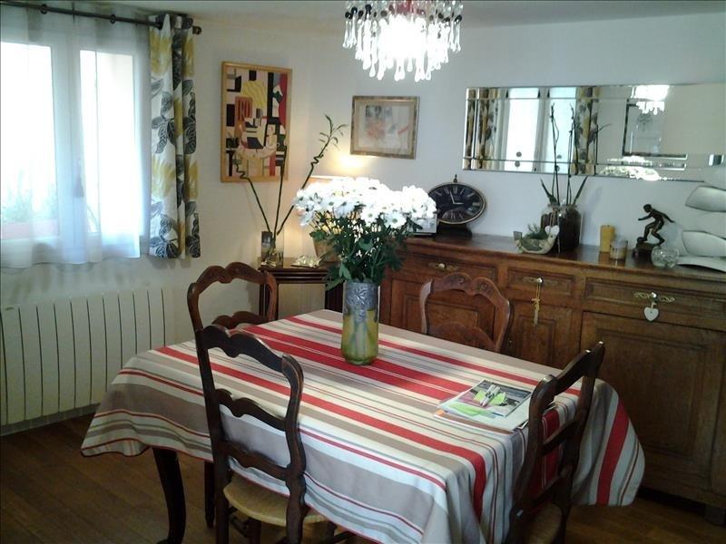 Vente maison / villa Taverny 219500€ - Photo 5