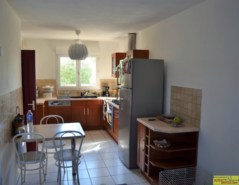 Vente maison / villa Montberon 275 000€ - Photo 3