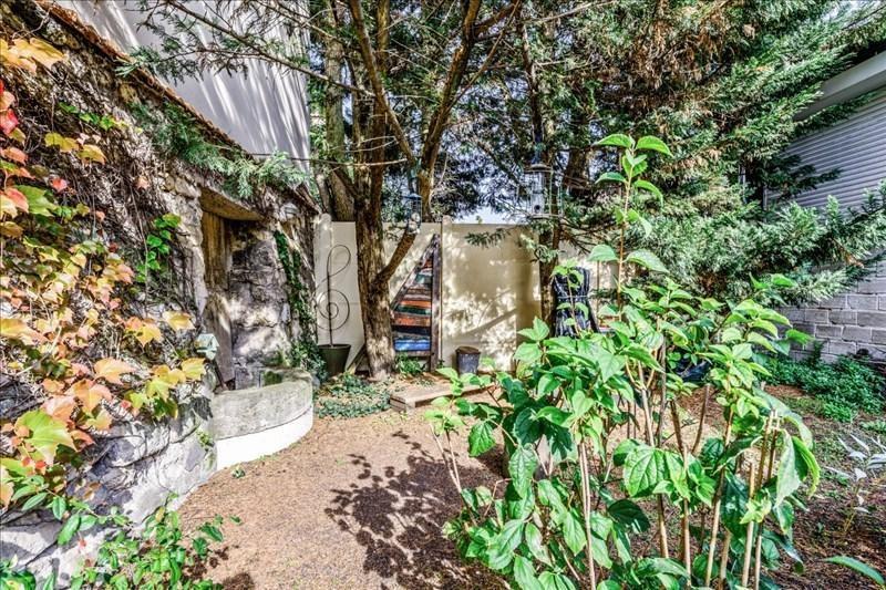 Vente appartement Croissy sur seine 360000€ - Photo 3
