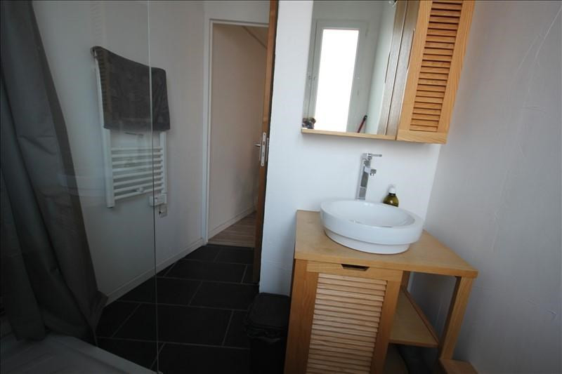 Vente appartement Collioure 190 000€ - Photo 4