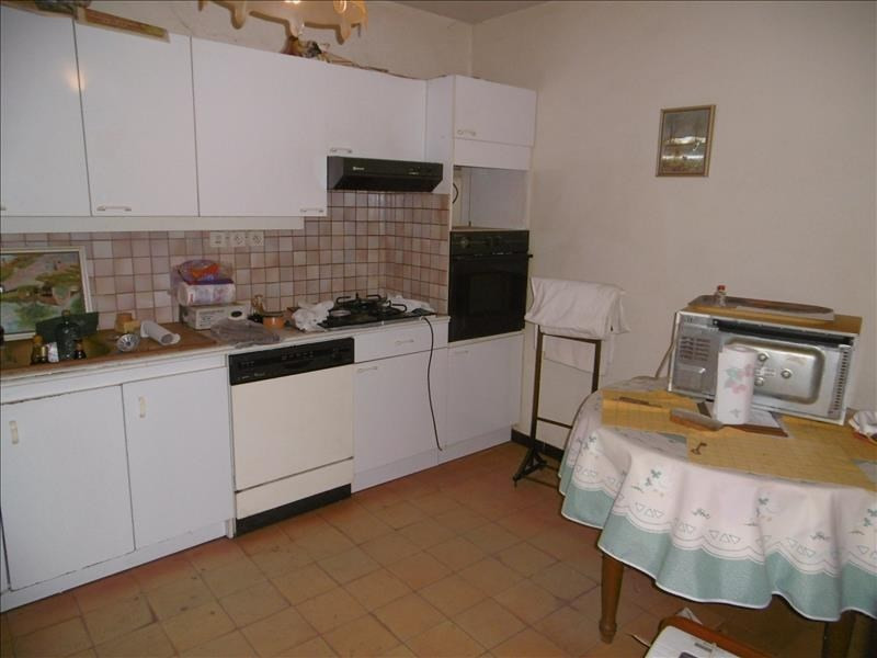 Sale house / villa Chindrieux 150000€ - Picture 4