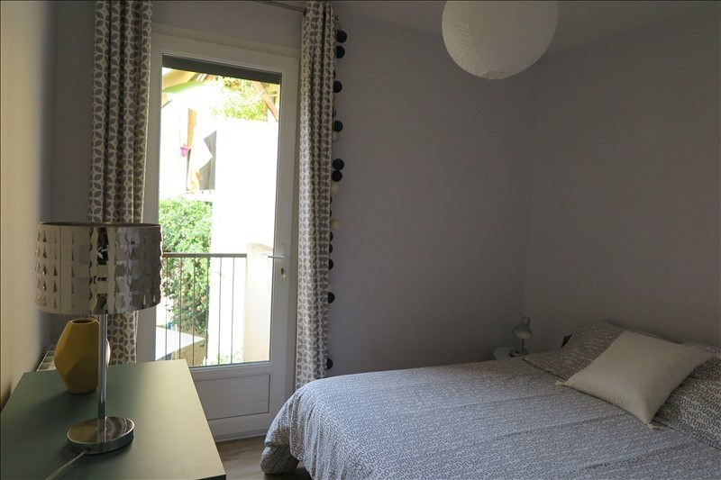 Vente appartement Collioure 222 000€ - Photo 6