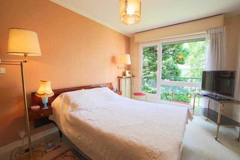 Life annuity apartment Arpajon 25000€ - Picture 5