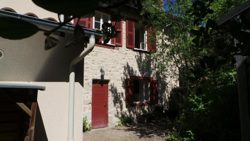 Sale house / villa Limoges 284 000€ - Picture 4