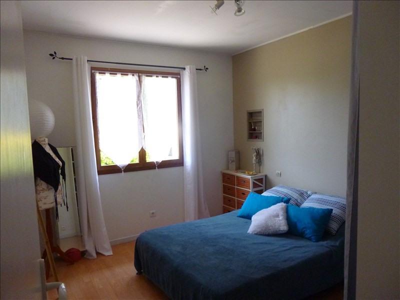 Vente maison / villa Lescar 255500€ - Photo 5