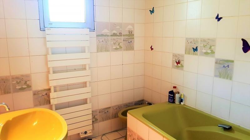 Vente maison / villa Sucy en brie 775000€ - Photo 10