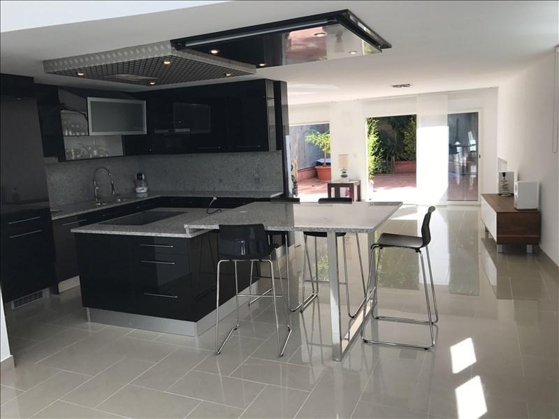 Vente appartement Villers cotterets 299000€ - Photo 1