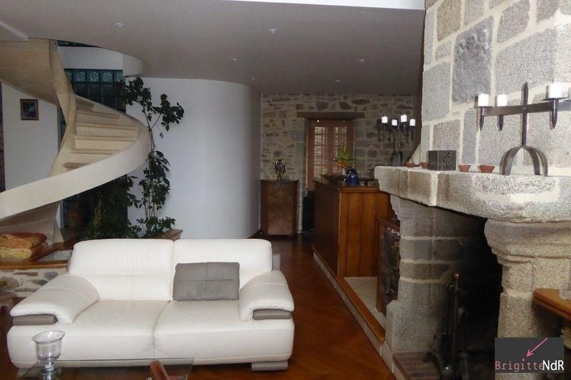 Vente maison / villa Limoges 349250€ - Photo 4