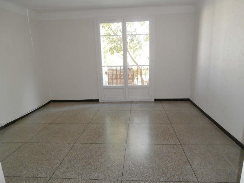 Alquiler  apartamento Salon de provence 615€ CC - Fotografía 1