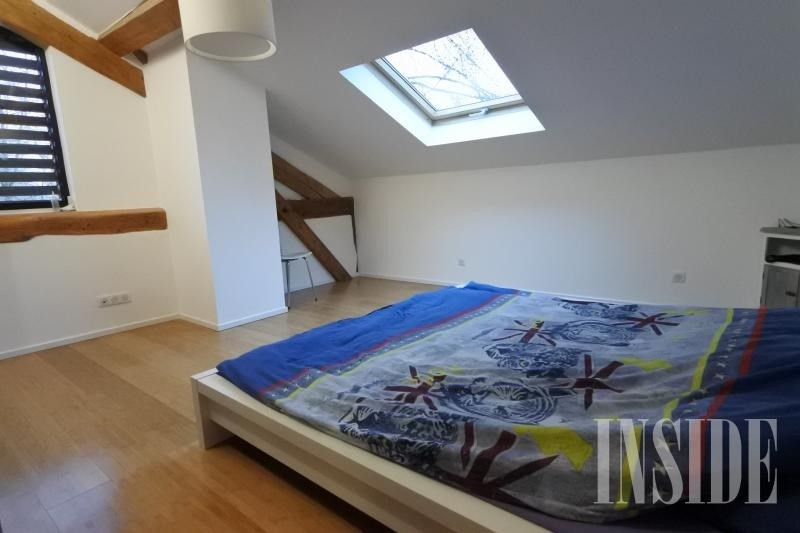 Rental house / villa Prevessin moens 3550€ CC - Picture 7