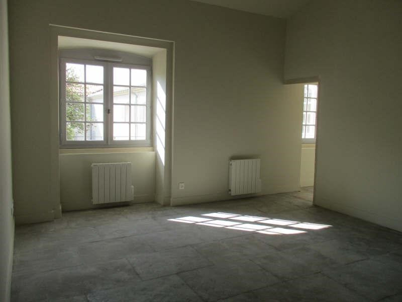 Location appartement Nimes 690€ CC - Photo 8
