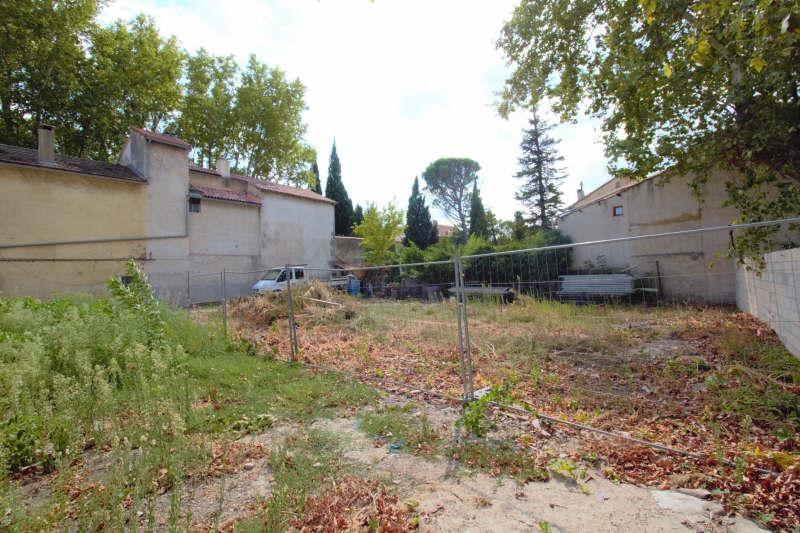 出售 空地 Avignon 139000€ - 照片 2