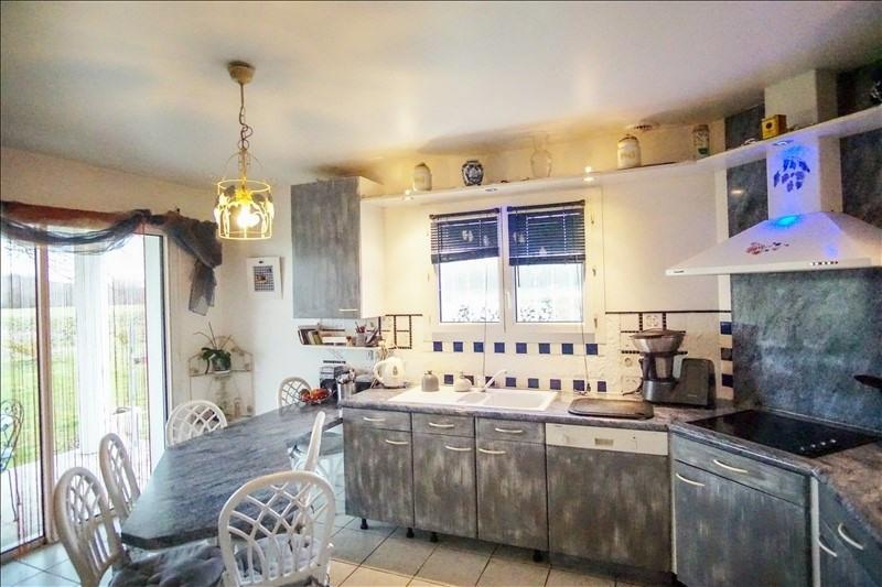 Sale house / villa Artix 197950€ - Picture 3