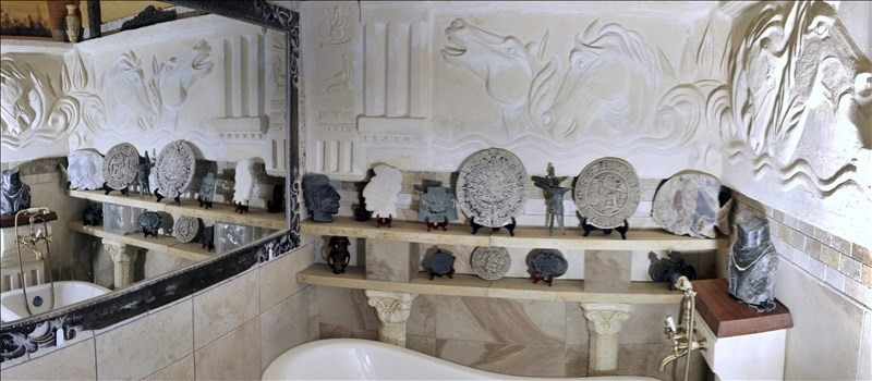 Vente de prestige maison / villa Aix en provence 714000€ - Photo 4