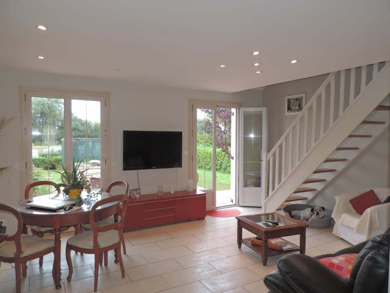 Vente maison / villa Fort mahon plage 224000€ - Photo 2