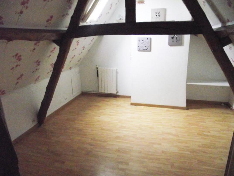 Sale house / villa Auneuil 157000€ - Picture 4