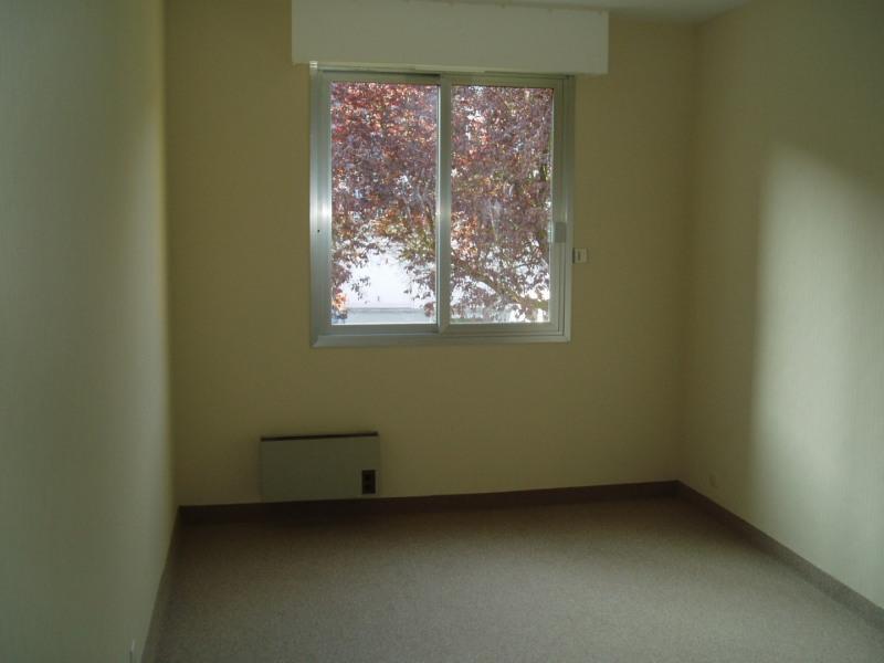 Alquiler  apartamento Honfleur 571€ CC - Fotografía 2