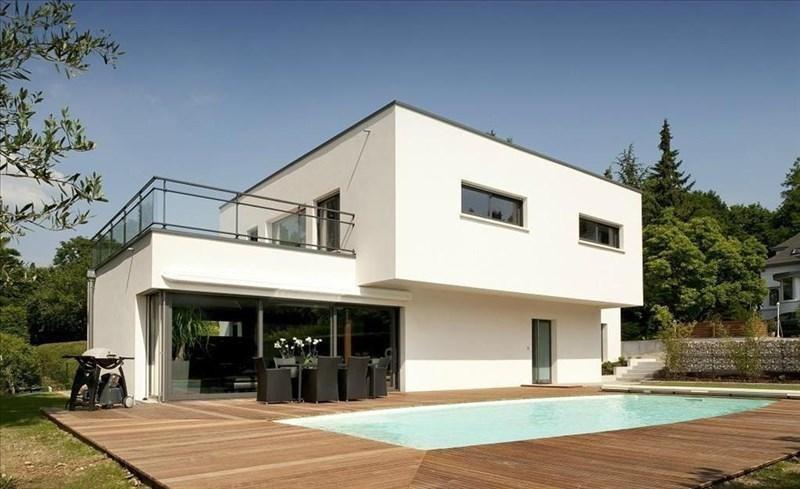 Vente maison / villa St jean de vedas 355000€ - Photo 1