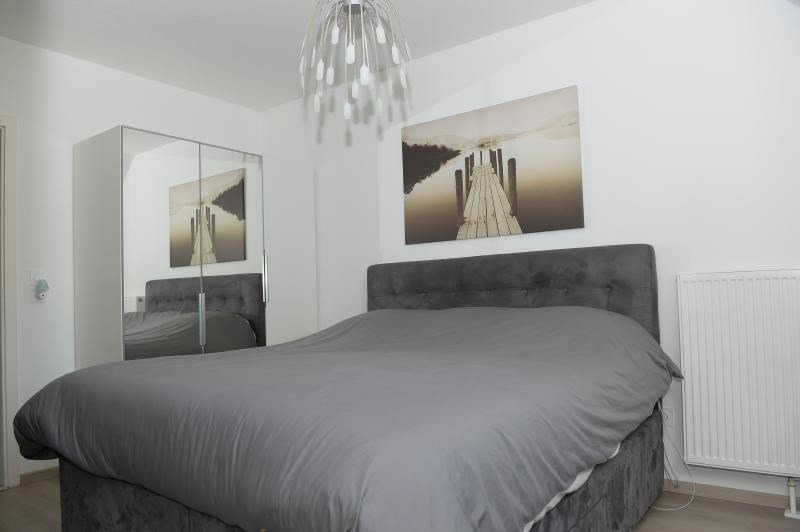 Vente appartement Niederhausbergen 339 000€ - Photo 5