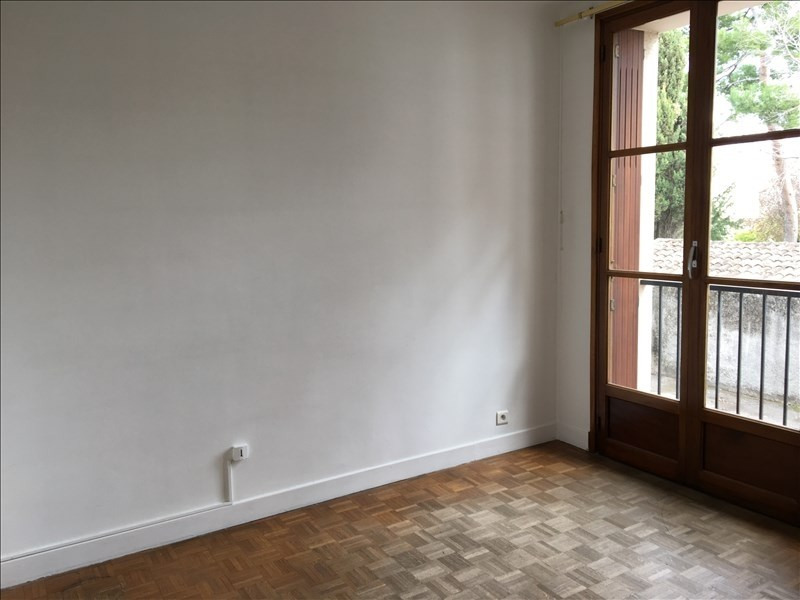 Location appartement Aix en provence 1 270€ CC - Photo 6