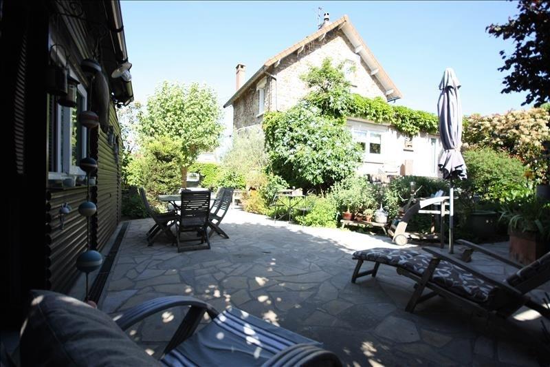 Vente de prestige maison / villa Paray vieille poste 586000€ - Photo 16