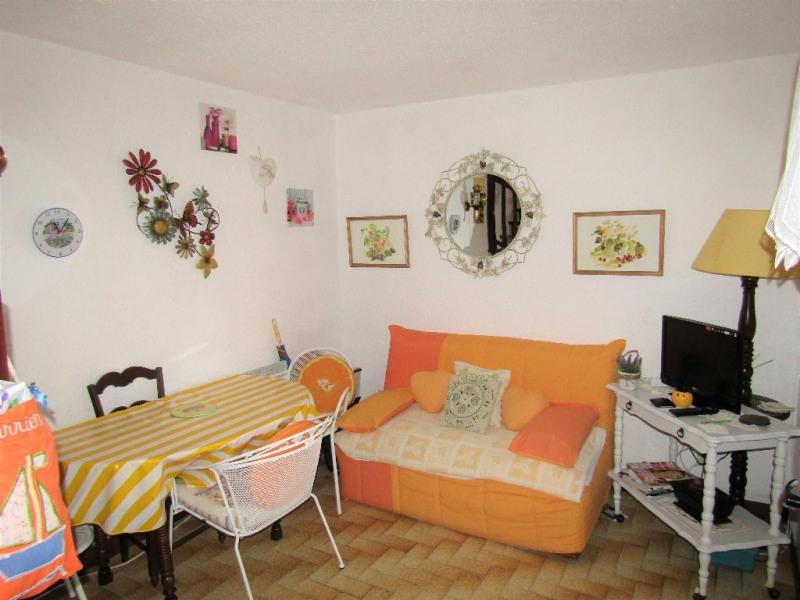 Vente maison / villa Lacanau ocean 152000€ - Photo 4