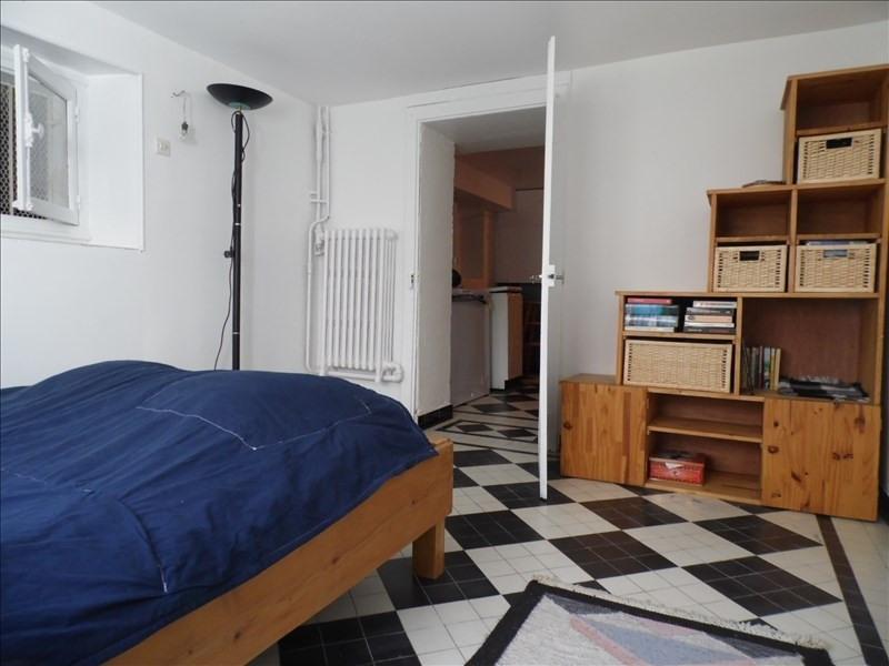 Sale apartment Pau 182000€ - Picture 6