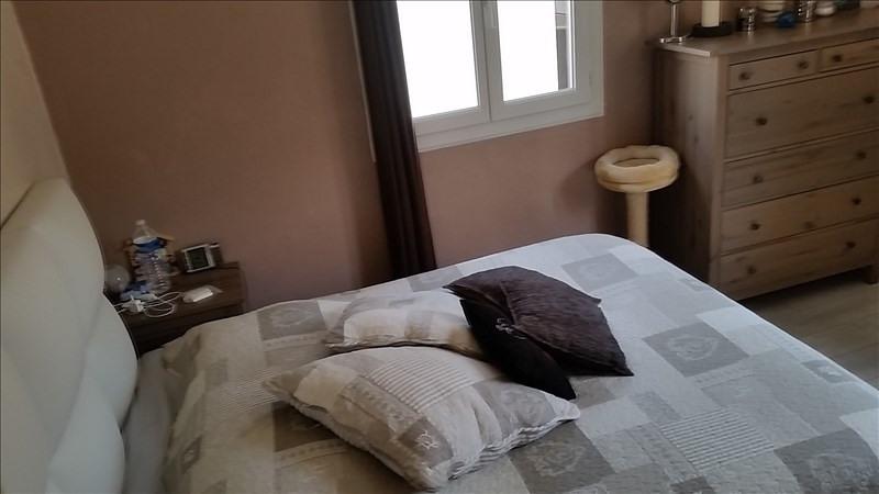 Sale apartment Cagnes sur mer 209000€ - Picture 7