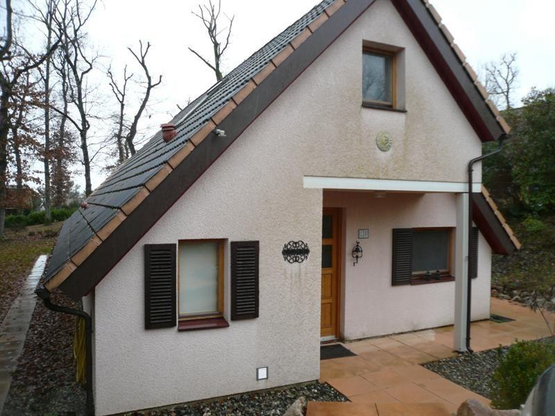 Vente maison / villa Samatan 5 min 155000€ - Photo 3