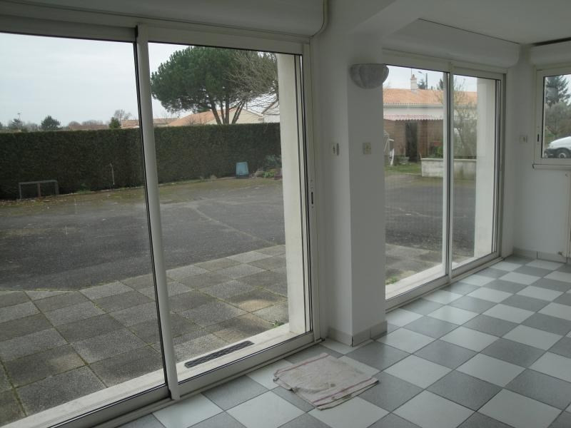 Sale house / villa Niort 179 000€ - Picture 4
