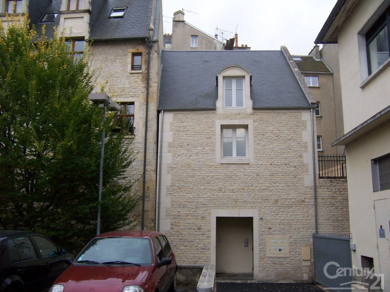 Location appartement 14 560€ CC - Photo 6